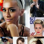 short haircuts girls 150x150 Hairstyles Talk: The LOB VS The EXTRA LONG Hair