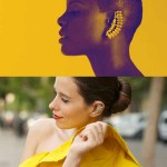 ear cuffs style 150x150 The New Bling: Ear Cuffs! Would You Wear Them Or Not?