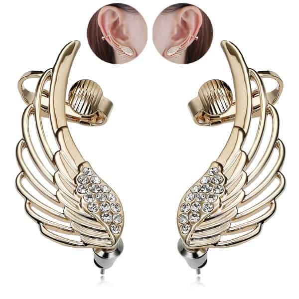 Ear-cuffs.co.uk