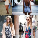 romper trend 150x150 What Are The Biggest Hair Trends For 2013? Get Some Color Inspiration...