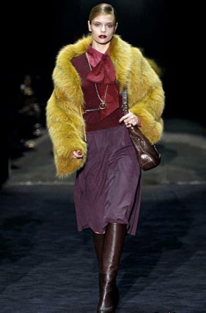 2014-autumn-trend-the-70s-street-style (5)
