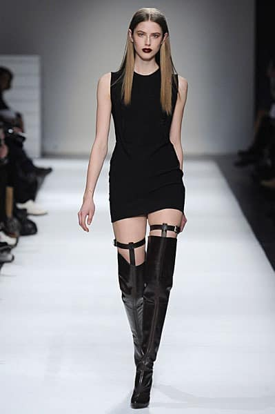 2014-fall-look-thigh-high-boots (2)