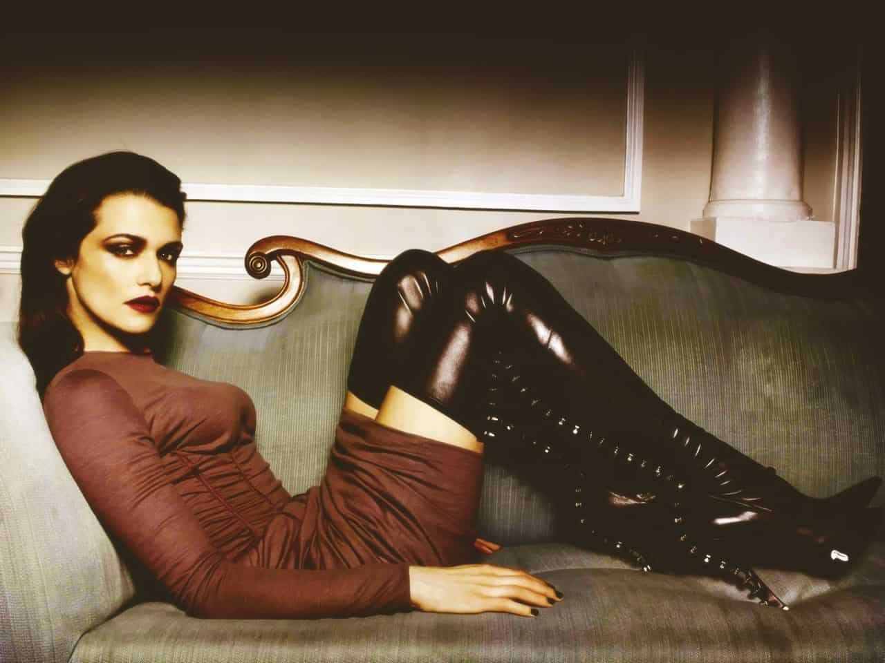 2014-fall-look-thigh-high-boots-trend