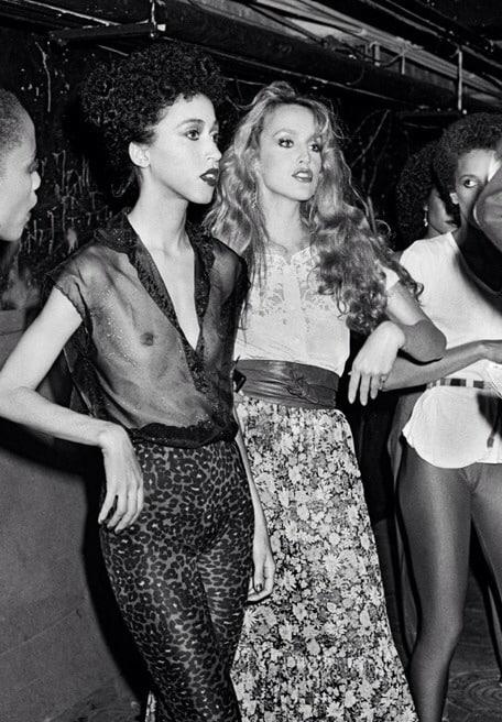 70s-fashion-2014-inspiration (5)