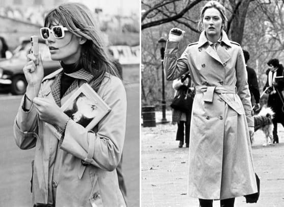 70s-fashion-2014-inspiration-studio-54 (7)