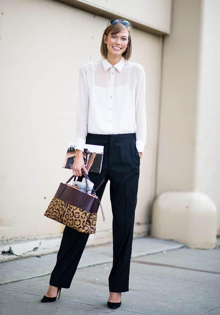 autumn-trend-bags (2)