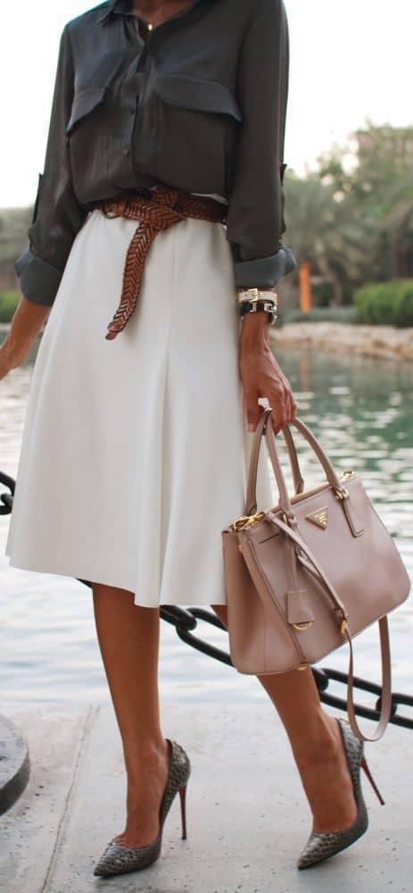 autumn-trend-bags (3)