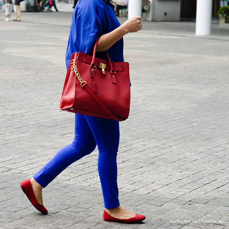 autumn-trend-bags (4)