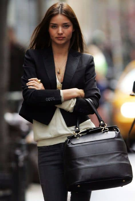 bags-for-office (3)