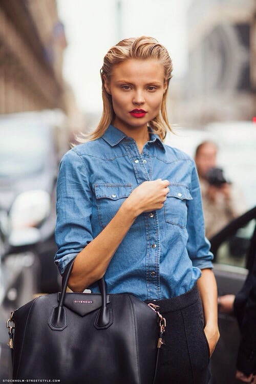 bags-for-office-autumn-trend (13)
