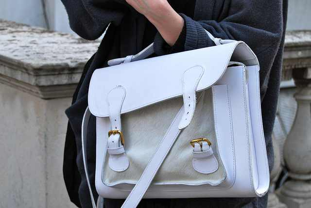 bags-for-office-autumn-trend (15)
