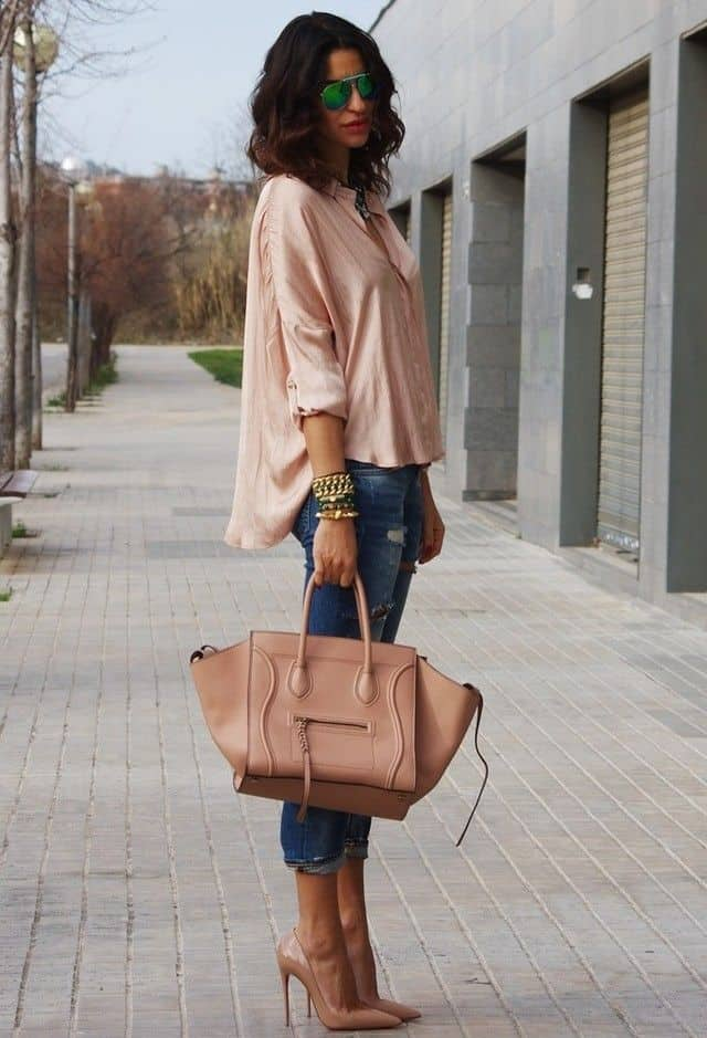 bags-for-office-autumn-trend (2)