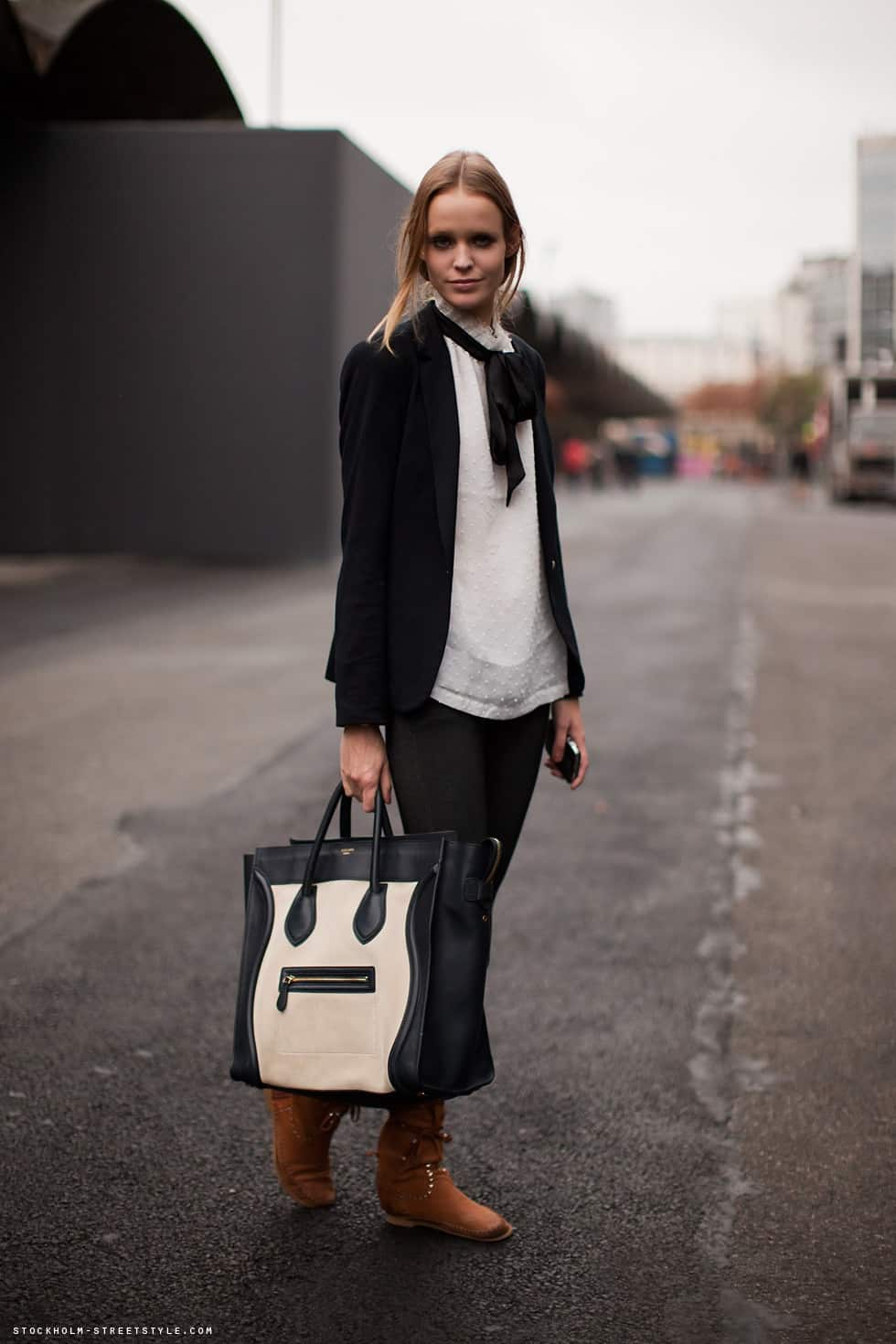 bags-for-office-autumn-trend (6)