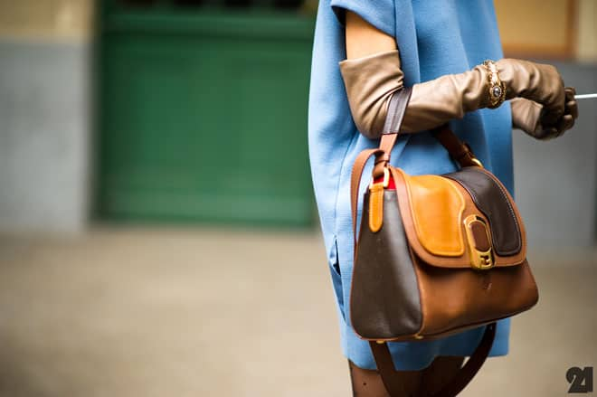 bags-for-office-autumn-trend (7)