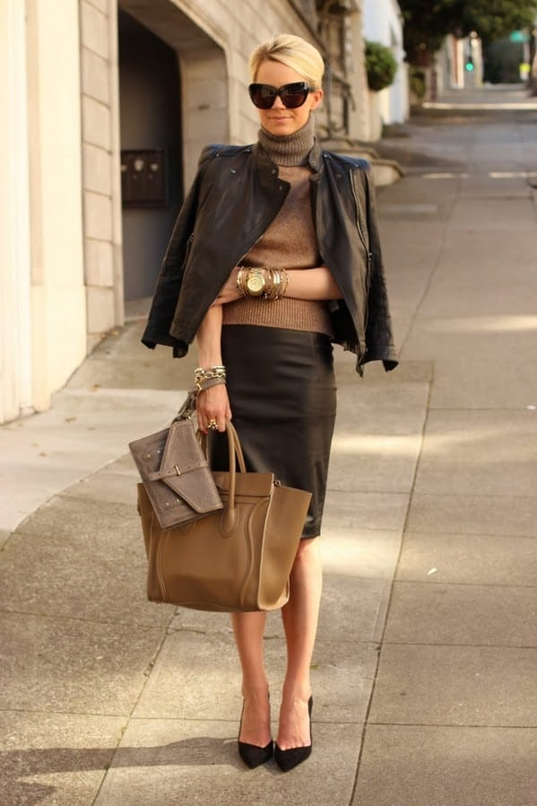 bags-for-office-autumn-trend