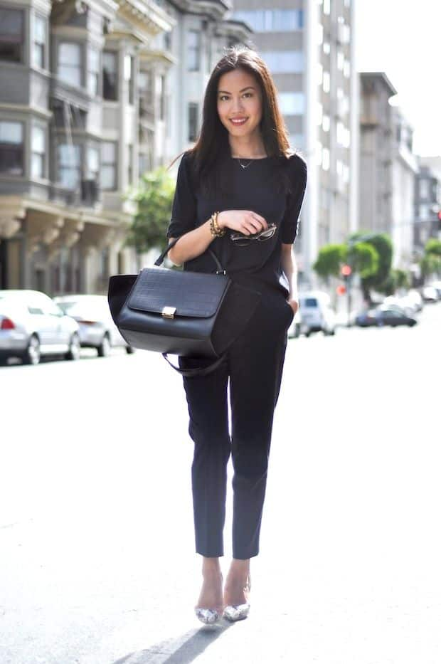 bags-for-office