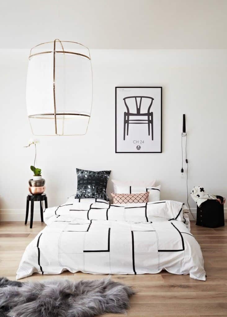 bedding-design-working-from-home (2)