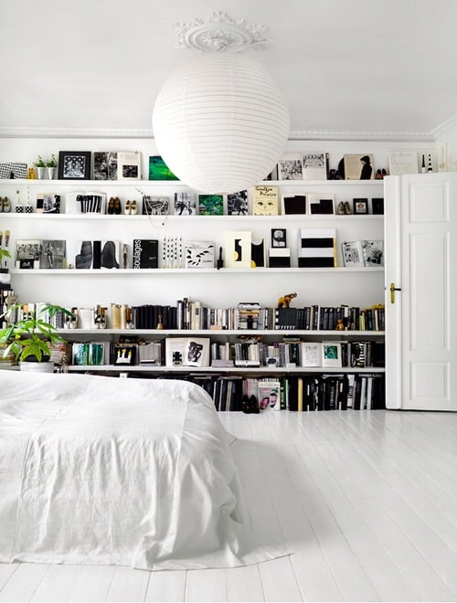 bedding-design-working-from-home (3)