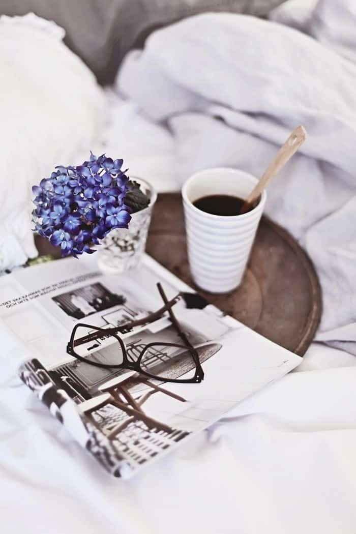 bedding-design-working-from-home (4)