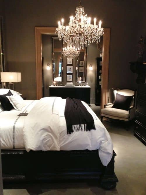 bedroom-designs