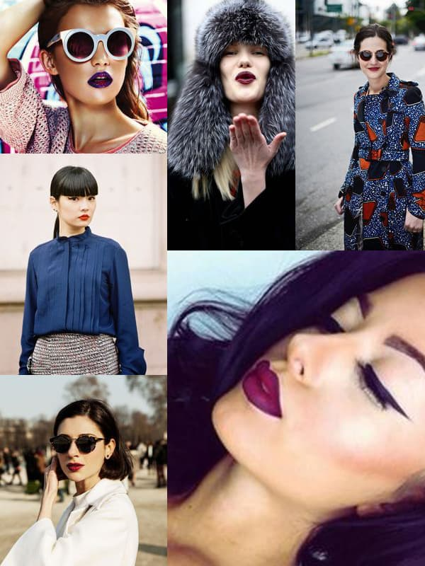 bold-lips-2014-autumn-looks