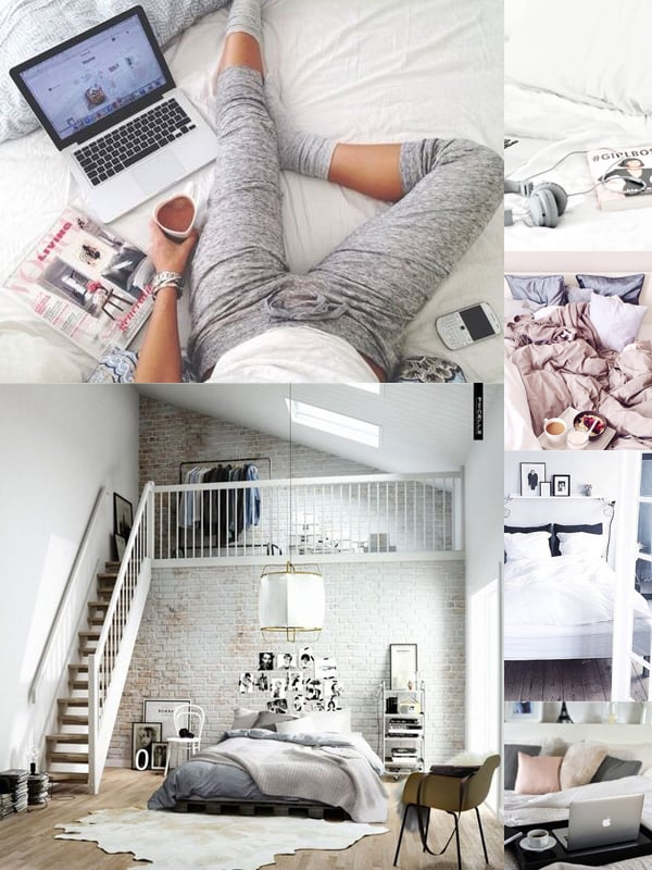 bright-bedrooms