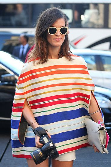 cape-outfit-2015-Fall-trends