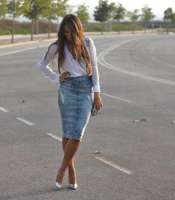 denim-pencil-skirt