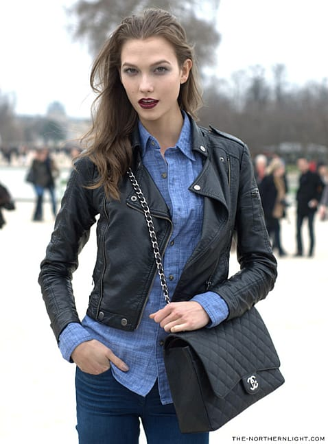 denim-shirt-styles-autumn-looks