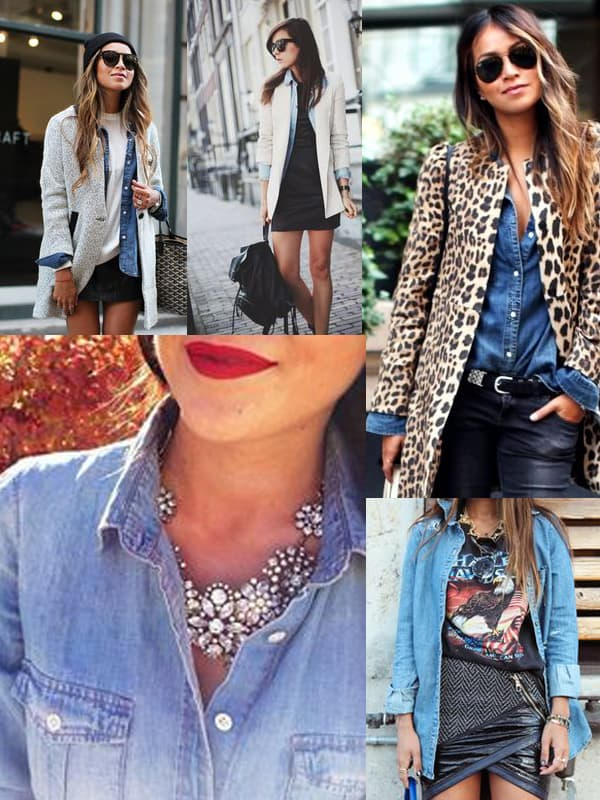 denim-shirts-fall-style
