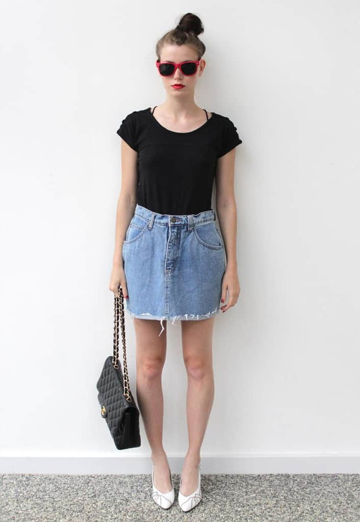 denim-skirt (2)