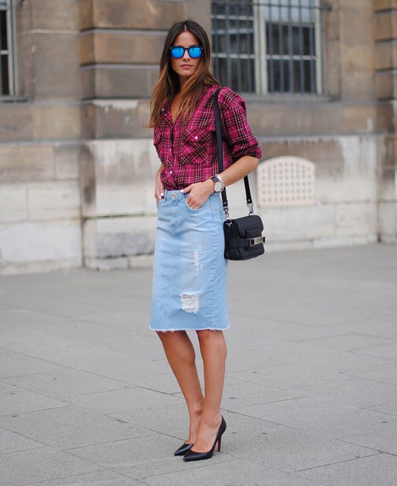 denim-skirt-street-style-2014 (4)