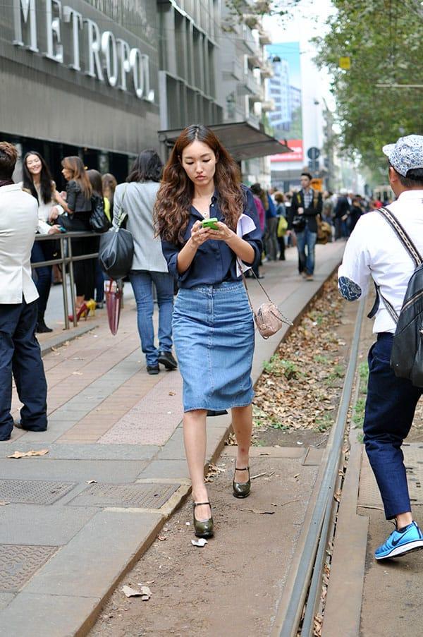 denim-skirt-street-style-2014 (5)