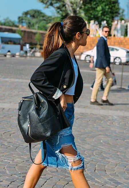 denim-skirt-style (2)