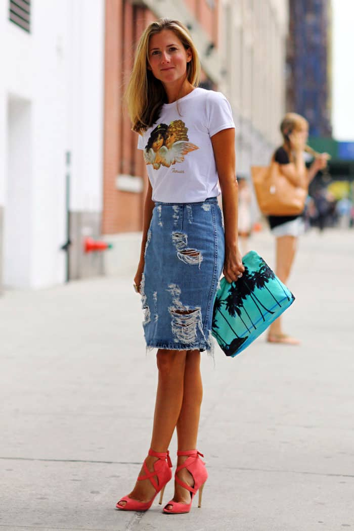 denim-skirt-style (4)