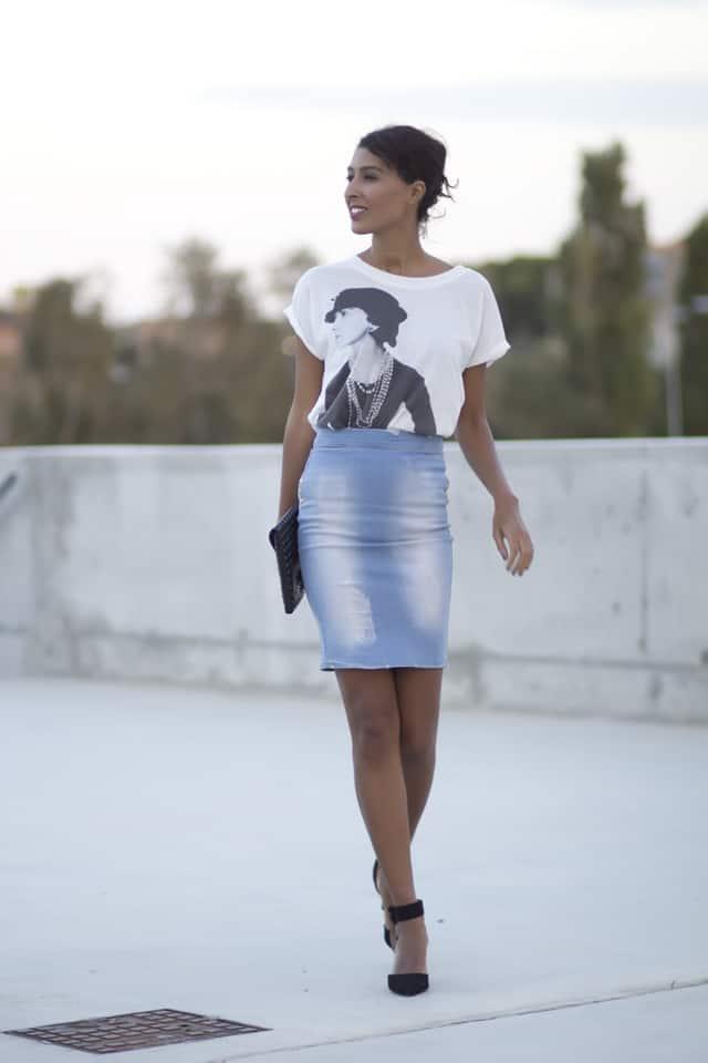 denim-skirt-style (5)