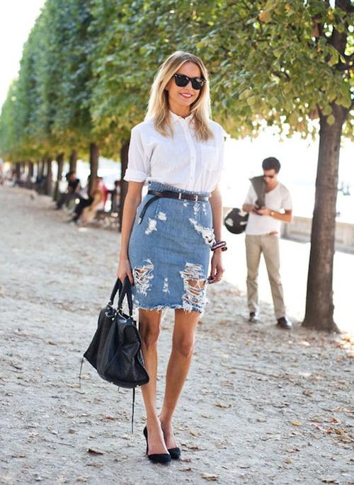 denim-skirt-style (6)