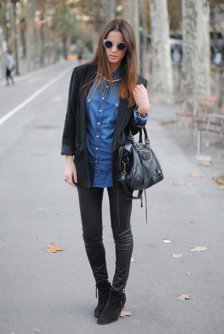 denim_shirt_ap_ekso