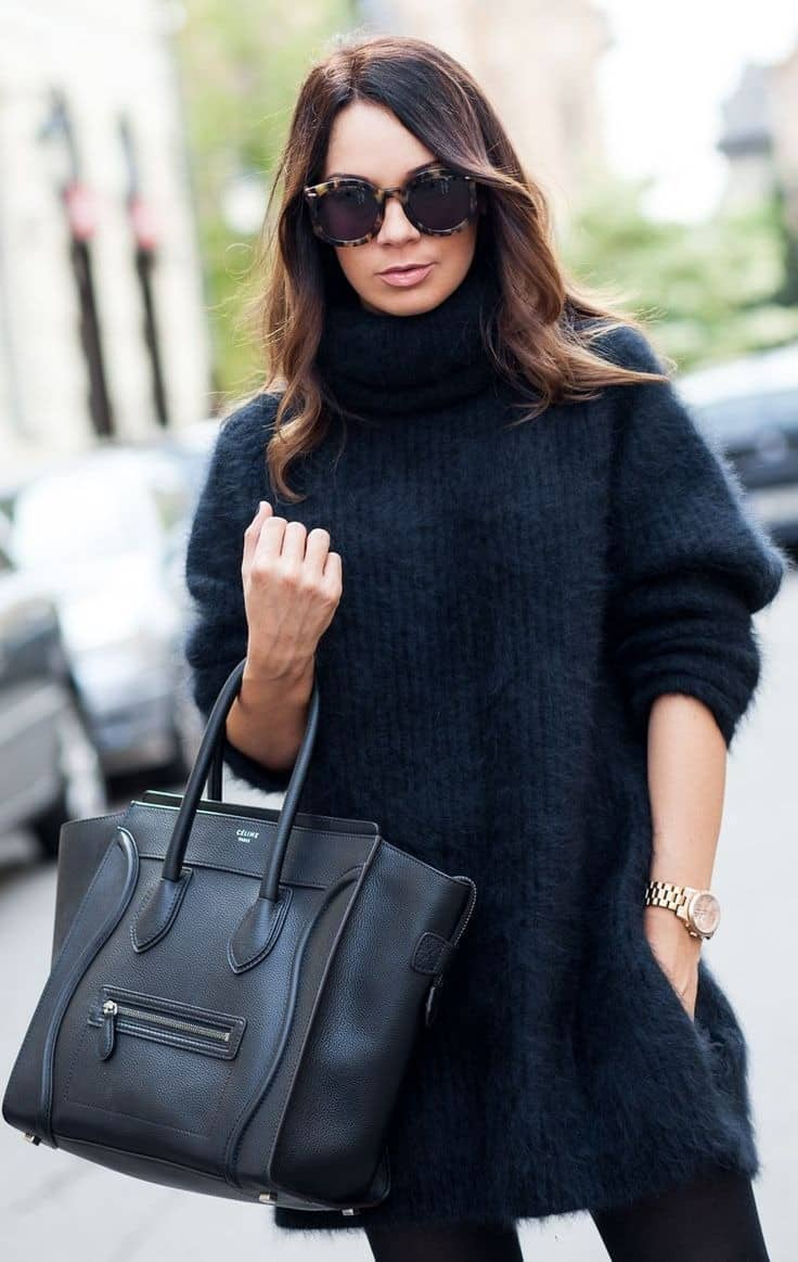 fall-trends-sweater-dress (12)