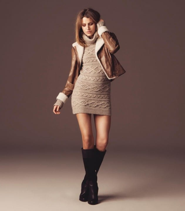 fall-trends-sweater-dress (19)