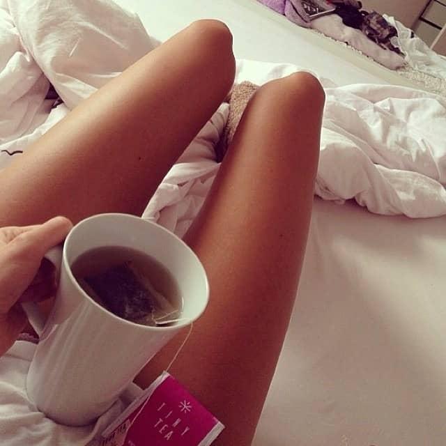 fashion-blogging-bedroom-styles (10)