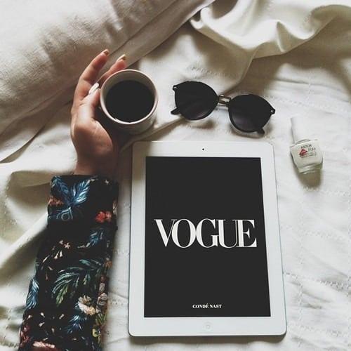 fashion-blogging-bedroom-styles (11)