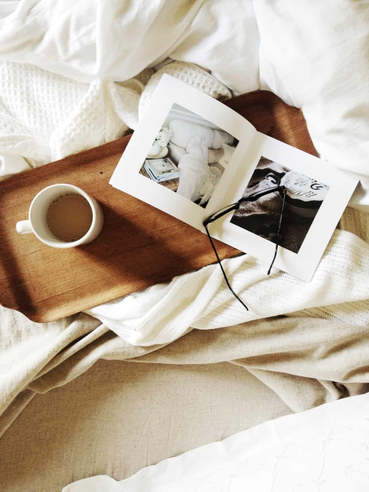fashion-blogging-bedroom-styles (12)