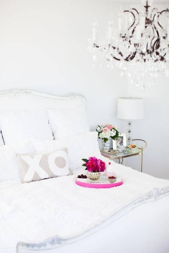 fashion-blogging-bedroom-styles (2)