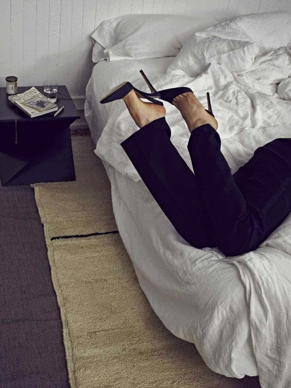 fashion-blogging-bedroom-styles (5)