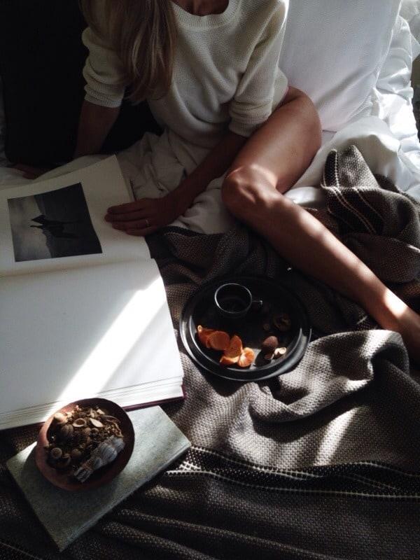 fashion-blogging-bedroom-styles (8)