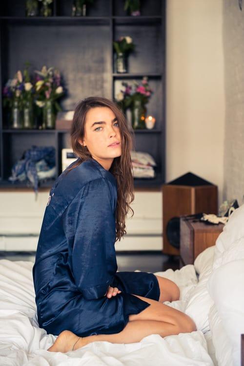 fashion-blogging-bedroom-styles