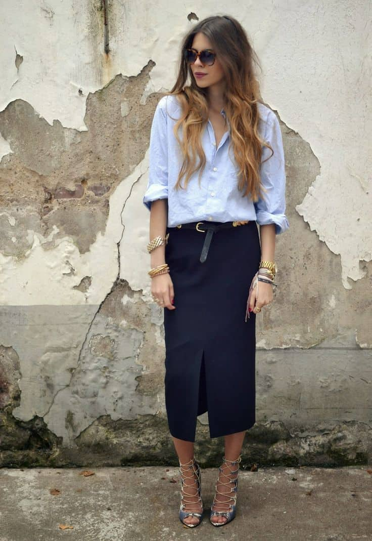 how-to-wear-a-denim-shirt (9)