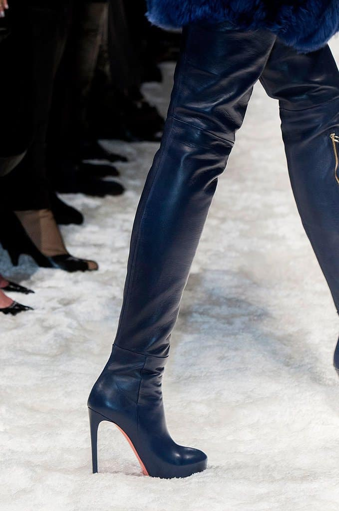 how-to-wear-thigh-high-boots-2014-autumn (10)