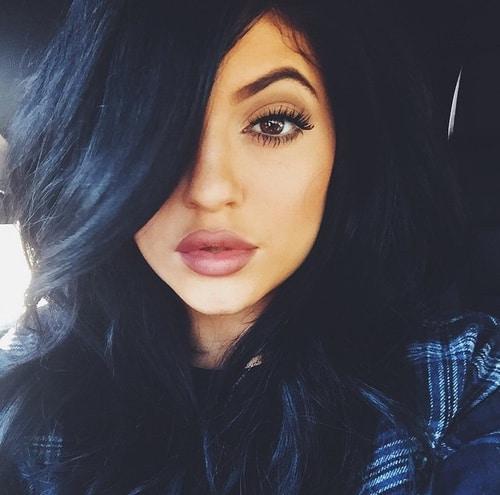 kylie-jenner-lips (5)